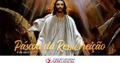 Páscoa da Ressurreição