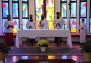 Casas salesianas comemoram 206 anos do nascimento do fundador: Dom Bosco